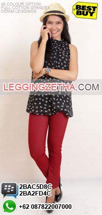 Legging Zetha http://www.leggingzetha.com