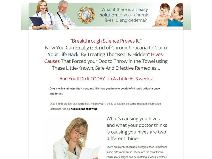 where there is no doctor ebook