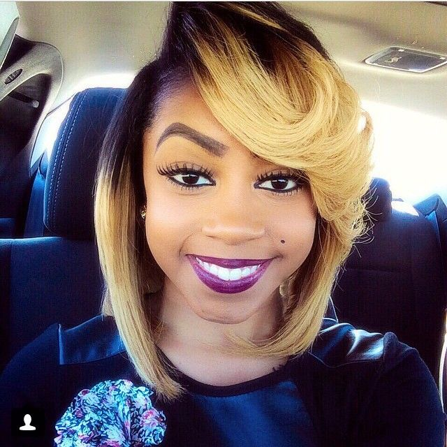 cute hair weave styles 1000 ideas about bob sew in on sew ins 4118 | 57703d39a705bfd622d78fdb951e6dc0