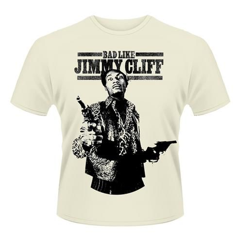 #T-shirt jimmy cliff 121129  ad Euro 18.94 in #Musica reggae t shirt #Moda