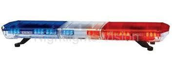 police light bar - Google Search
