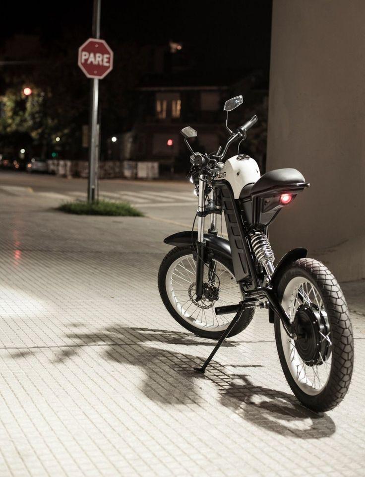 moto-sudaca-3.jpg (1200×1567)
