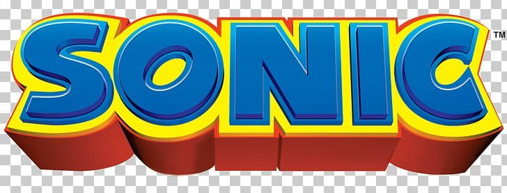 sonic the hedgehog logo transparent background