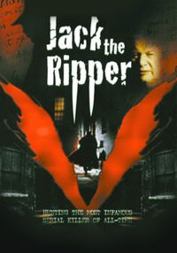 Watch The Secret Identity of Jack the Ripper Movie FREE on TubiTV.com - A panel of experts examines the five main suspects in the Jack the Ripper murders and determines which of them is the most likely to have committed the crimes.