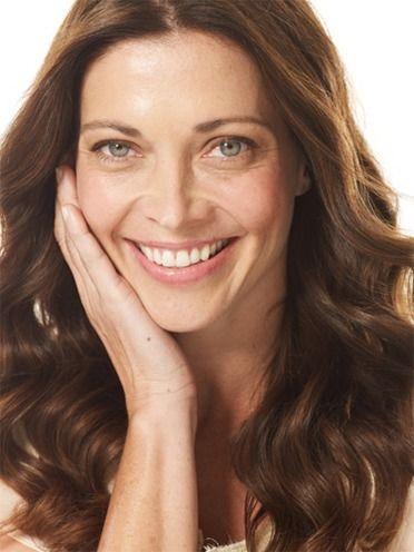 Applying eyeliner over 40 | #Eyeliner #Tips #Makeup #Beauty