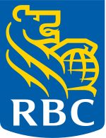 A dividend stock analysis of Royal Bank of Canada (RY)