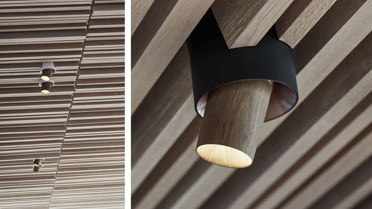 http://www.onea.dk/products/storm-system/light/light-tube-wood/
