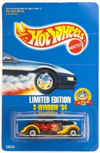 290 best toy cars images on pinterest