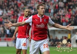Prediksi Skor Rotherham United vs Charlton Athletic Championship | Prediksi Rotherham United vs Charlton Athletic | Pasaran Pertandingan Bola Rotherham United vs Charlton Athletic | Prediksi Score Rotherham United vs Charlton Athletic 30 Januari 2016 | Agen Bola Tangkas – Pada lanjutan pertandingan Championship ini akan mempertemukan 2 tim yaitu Rotherham United melawan Charlton Athletic.