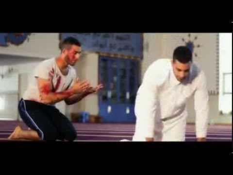 This Video Will Change Your Life | Islamic Video | - YouTube