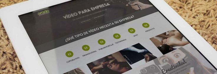 Escuchamos hablar de #viral constantemente pero, ¿sabemos realmente que significa ser 'viral' en las redes sociales? Apuntad.  #vídeos #publicidad #Sevilla