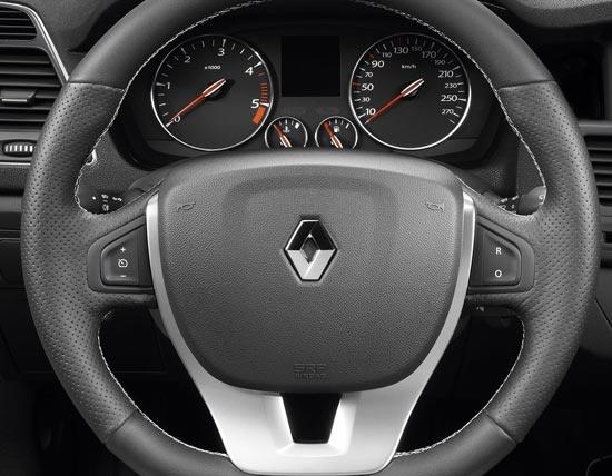 8 besten Renault Laguna III Bilder auf Pinterest | Apps, Bilder und ...