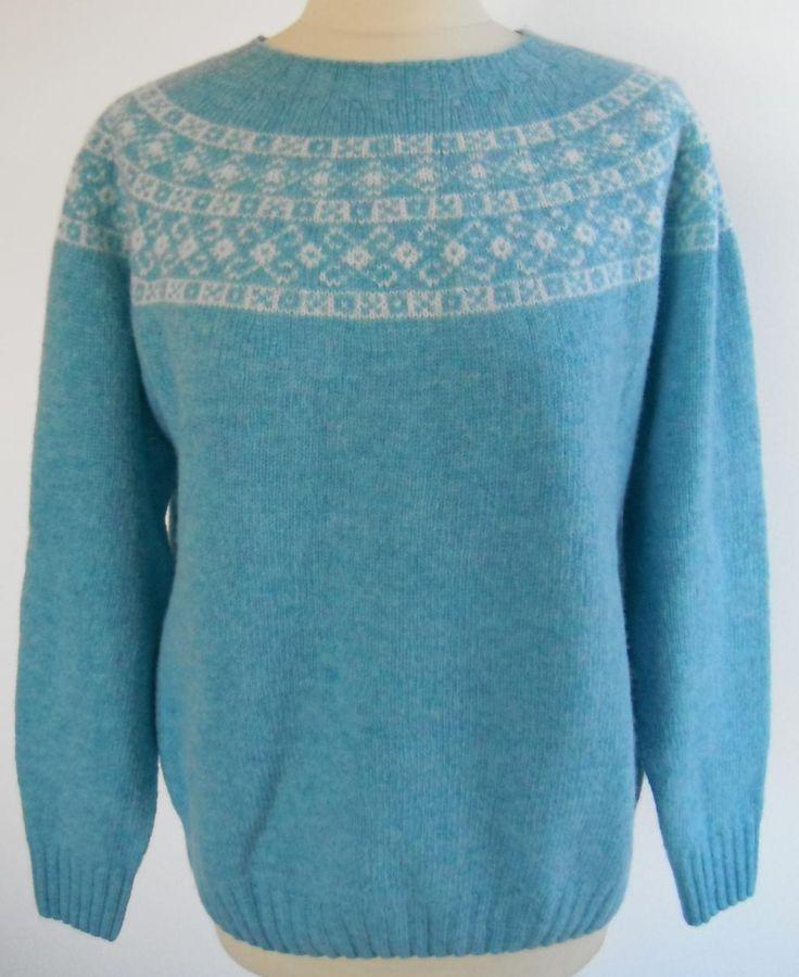 26 best Eribé Knitwear images on Pinterest | Knitwear, Scotland ...