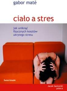 Image result for Ciało a stres