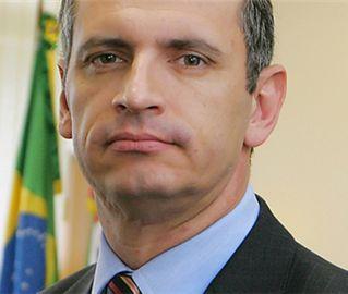 Mateus Affonso Bandeira - Bolsista Estudar 2002, MBA com ênfase em Finanças e Políticas Públicas na Wharton School