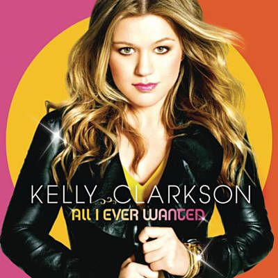 Found Already Gone by Kelly Clarkson with Shazam, have a listen: http://www.shazam.com/discover/track/47727205