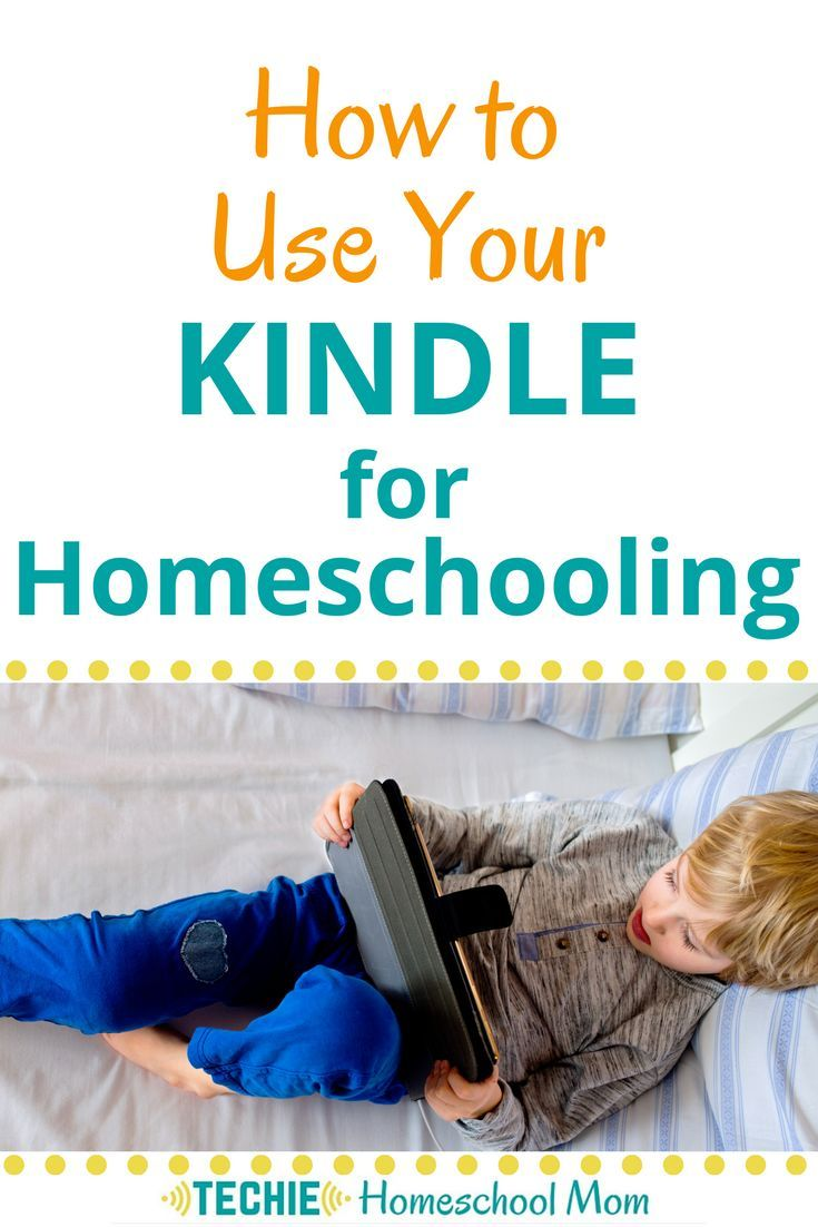 4273 best seige images on pinterest homeschool homeschooling and a kindle isnt just for reading ebooks learn all the ways you can fandeluxe Image collections