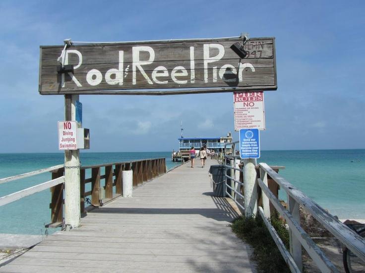 I wish I was walking down that pier: Walking, Walks, I Wish, Pier, Places