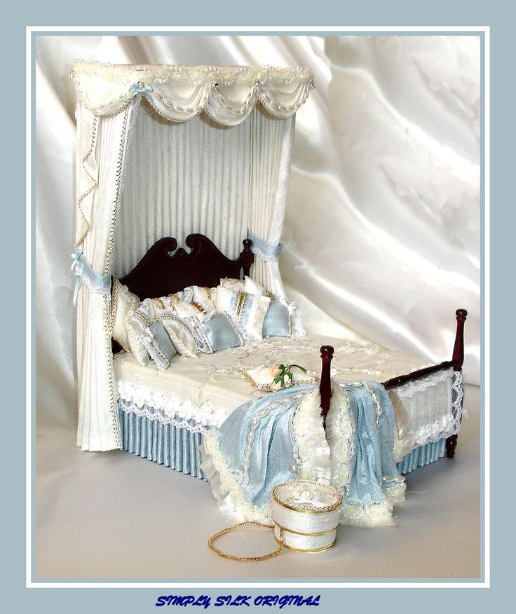 1000 images about incredible miniatures on pinterest miniature rooms dollhouse miniatures - The dollhouse from fairy tales to reality ...