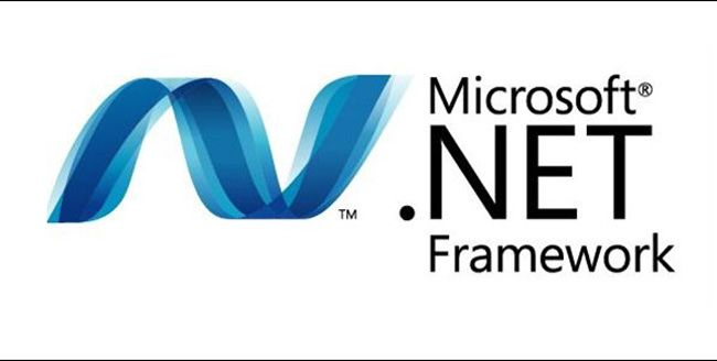 Every application developer needs a platform that builds stunning applications. Microsoft .NET Framework is one consistent and comprehensive programming model