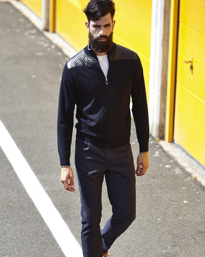 Lookbook Il granchio AW 2014  http://promocionmoda.com/il-granchio/    #lookbook #aw2014 #promocionmoda #ilgranchio #italia #fashion #look #moda #streetstyle #man #tendencias #tiendas #ropa #hombre