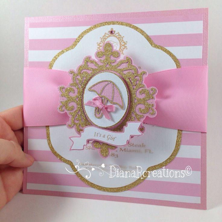 boy baby shower invitations australia%0A Vintage beautiful Baby Shower Invitations