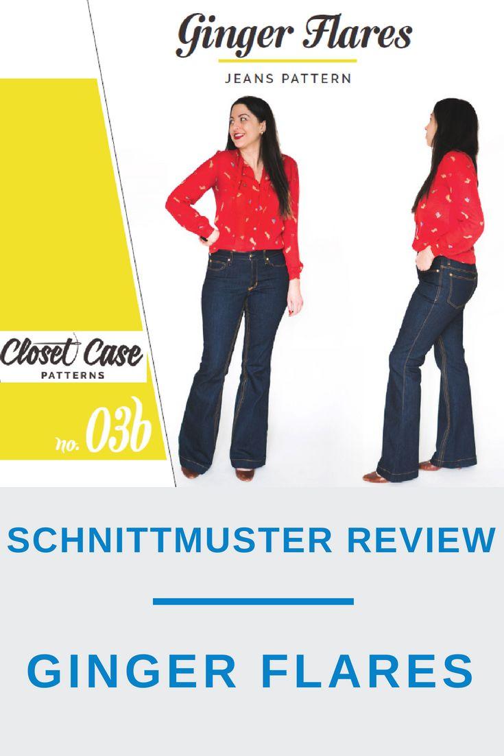 58 besten nähverrückt Blog - Jeans nähen, veredeln, Schnittmuster ...