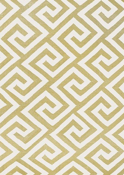 Layered's Greek Key Gerald's Dijon rug has a traditional greek key pattern. Used by the ancient Greeks already, it is a timeless piece of design. The pattern got its name from the square pieces in the pattern that look rather like keys. Free worldwide delivery. See more at: http://layeredinterior.com/product/greek-key/#sthash.BL2S70OM.dpuf