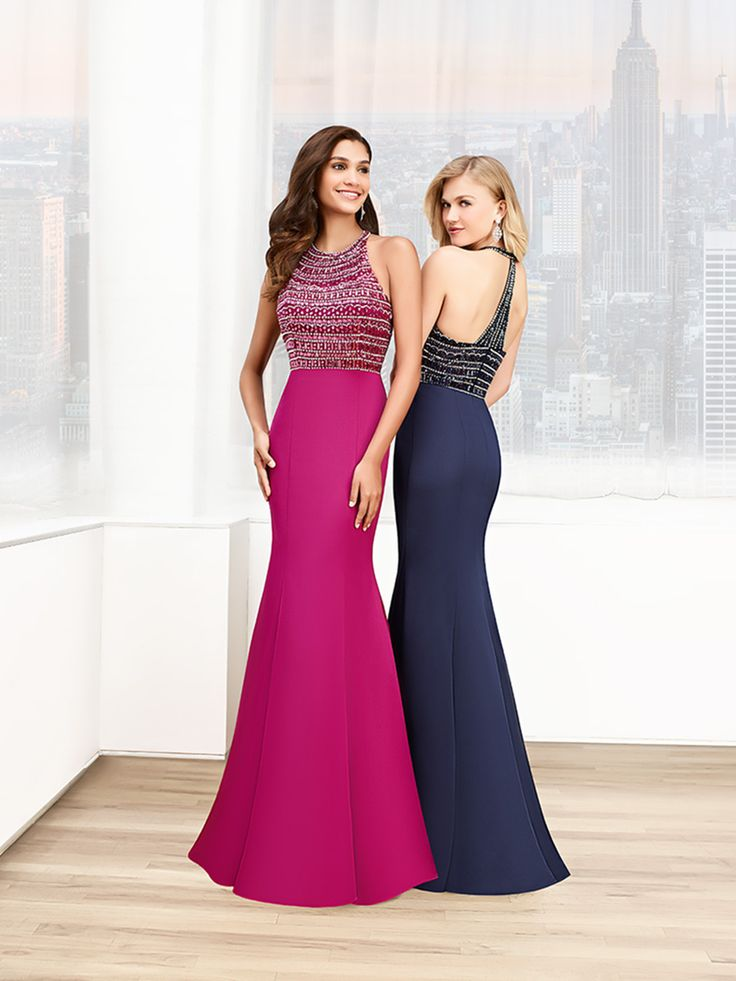 713 best PROM images on Pinterest | Formal evening dresses, Prom ...