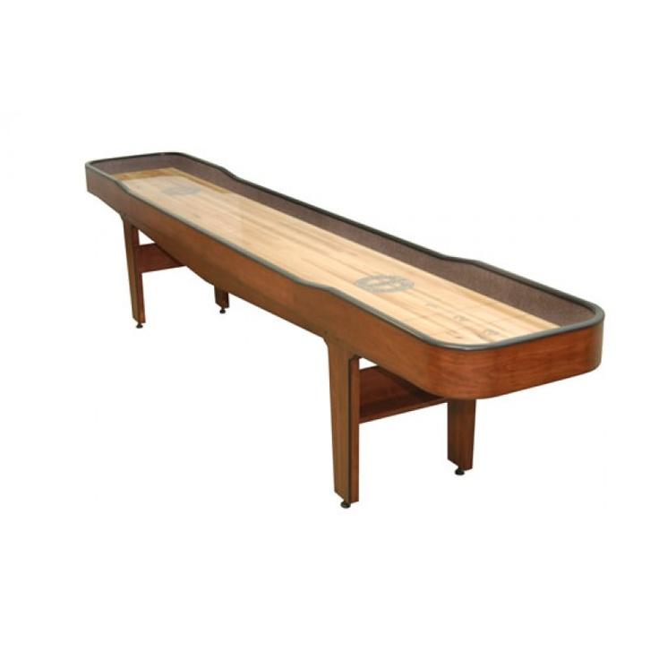 shuffleboard bergen pris