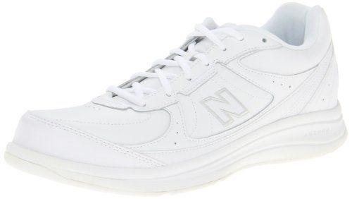 New Balance Men's MW577 Walking Shoe,White,12 4E US New Balance,http://www.amazon.com/dp/B003UHUN5C/ref=cm_sw_r_pi_dp_0VeDtb0PK8BRP6DF