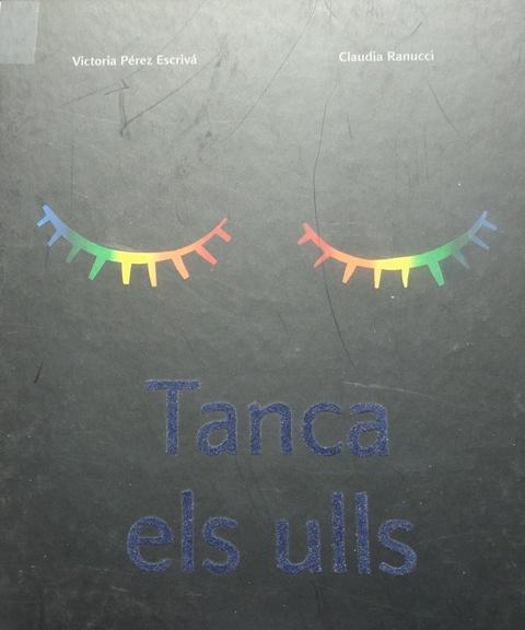 Molts contes d'emocions sentiments - Àlbums web de Picasa