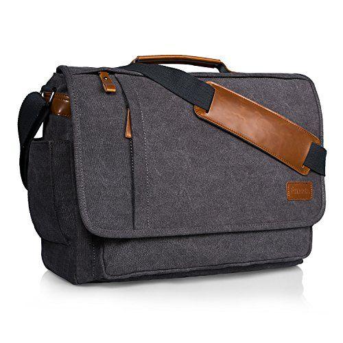 Estarer 17.3 Inch Laptop Messenger Bag Water-resistance C... https://www.amazon.ca/dp/B0794V9DWS/ref=cm_sw_r_pi_dp_U_x_oT-GAbQC3PVHN