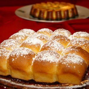 30 recettes de brioches maison : 30 recettes de brioches - Journal des Femmes Cuisiner