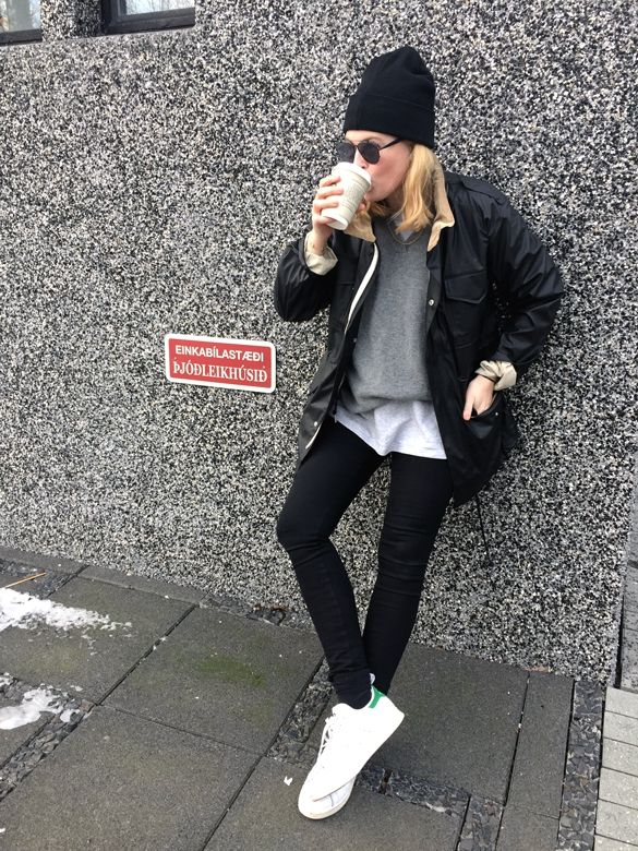 29.02.15 | Fashionpolish