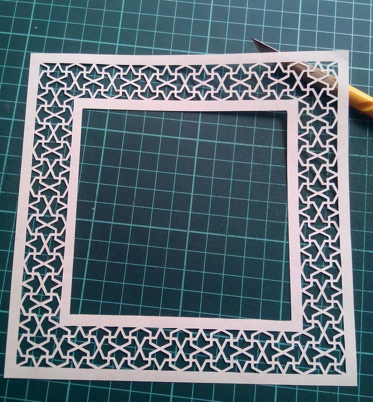 """107 Beğenme, 2 Yorum - Instagram'da fani (@irfanisil): """"#kaatı #çerçeve #kaatısanat #papercutting #gelenekselsanatlar #frame #kağıtoyma #paperart #art…"""""""