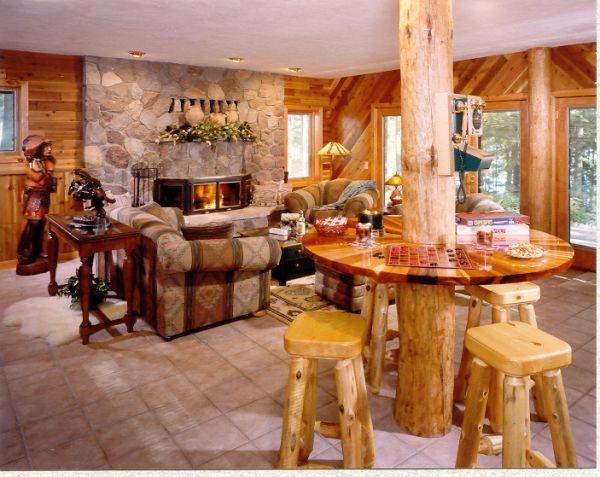 5770f91cd31032c1729b91a5bb624dee log homes beams