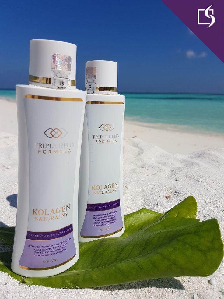 #beauty #beach #cosmetics #palmtree #molo #sea #ocean #snad #skin #view #holidays #collagen #women #water #coconut #hair #sun #happy #loveit