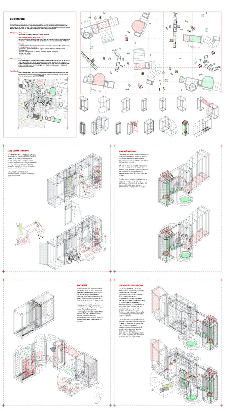 temporary architecture thesis Temporary use of pop-up environment's potential for repurposing neglected buildings and spaces by mary horne a thesis submitted in partial fulfillment of the requirements for the degree of.