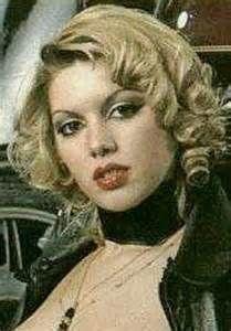 Marilyn jess