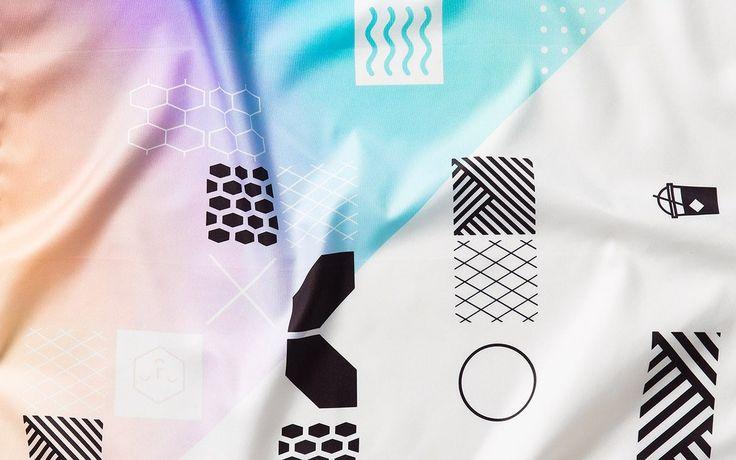 Paulig Kulma Branding by BOND  http://mindsparklemag.com/design/graphic/paulig-kulma-branding/