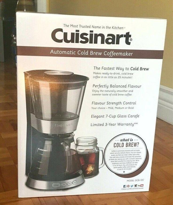 https://ift.tt/2Xm43Ke - Coffee Makers - Ideas of Coffee Makers #coffeemakers #coffee ...
