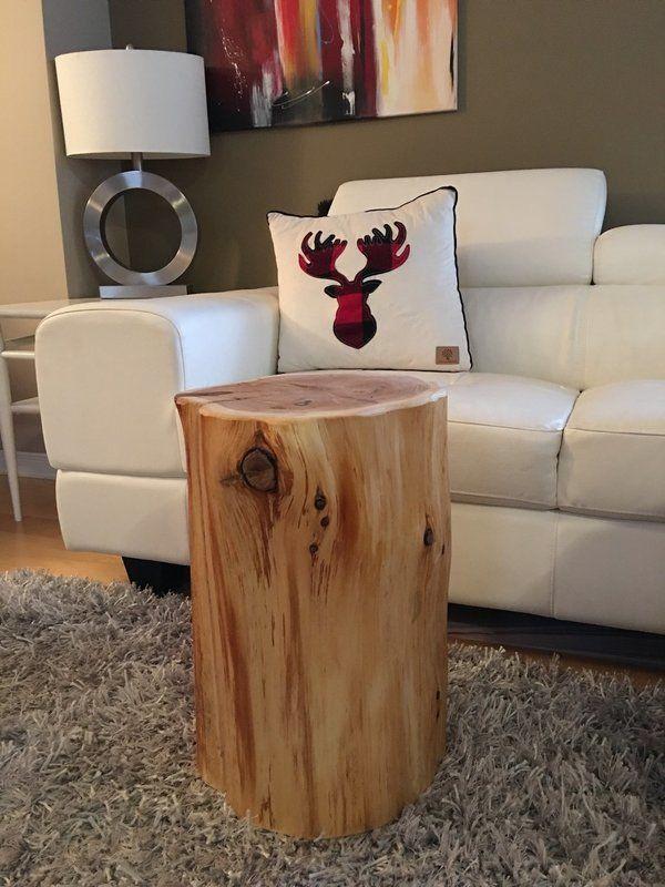 Best 25 Tree Trunk Table Ideas On Pinterest  Tree Table Tree Glamorous Tree Trunk Dining Room Table 2018
