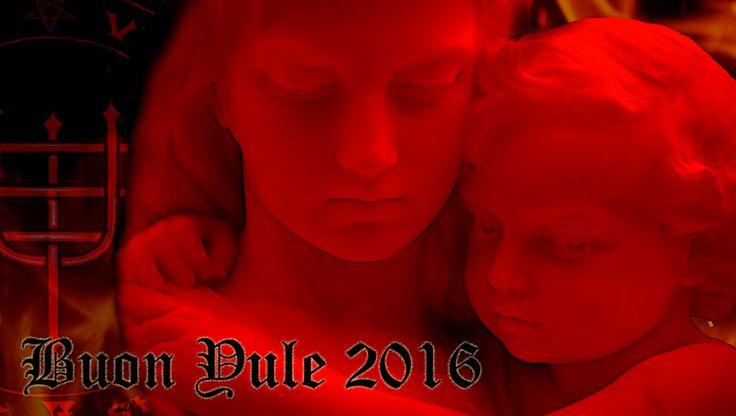 Yule 2016