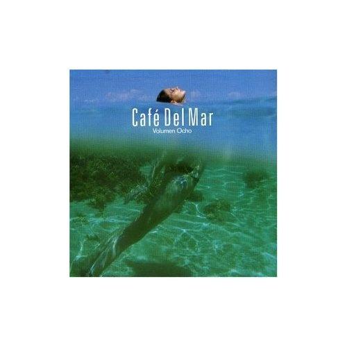 [2001] Café del Mar - Volumen Ocho