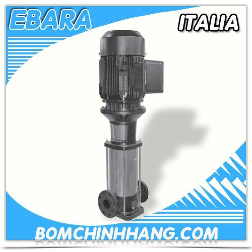 May-bom-truc-dung-ebara-EVMSG1 39F5