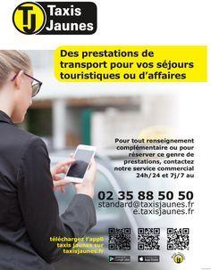 Taxi 76380
