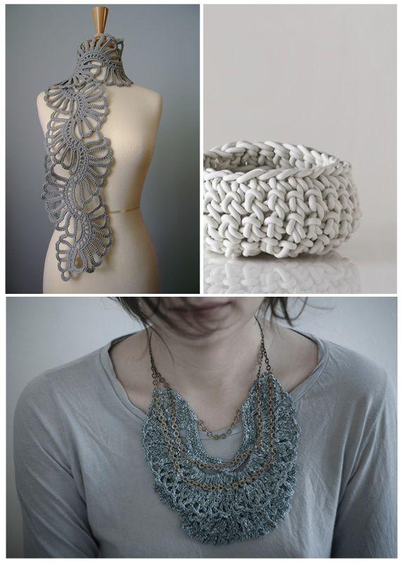 Crochet-Pieces1.jpg 571×797 pixels