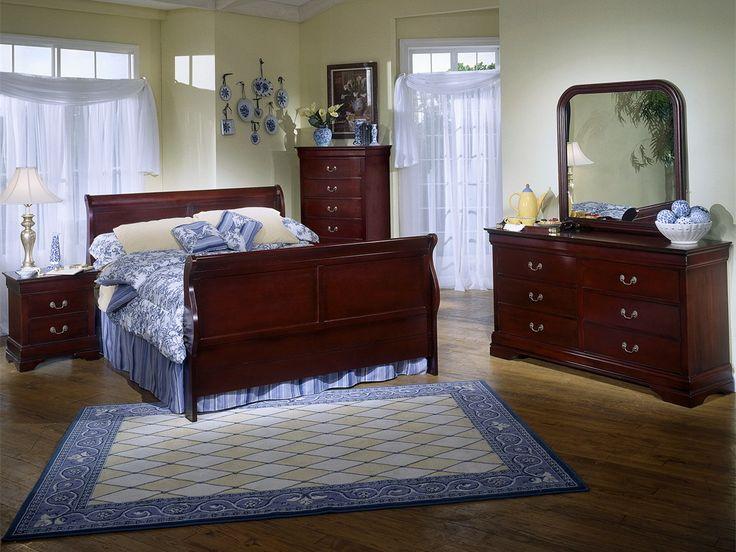26 best dresser mirror images on pinterest dresser for Bedroom furniture montreal
