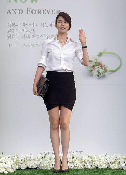 Tài năng của nữ diễn viên chính phim Hãy Nắm Tay Em